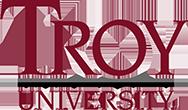 logo_case_troy